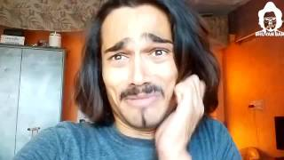 BB Ki Vines   Kach Ka Condommust Watch