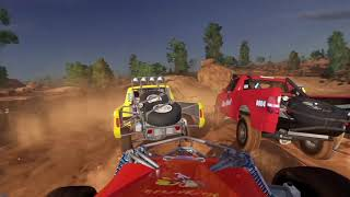 VideoImage1 BAJA: Edge of Control HD