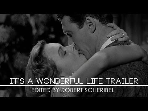 Filme de Crăciun care au scris istorie