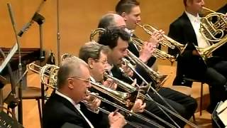 Franz Schubert - Overture video