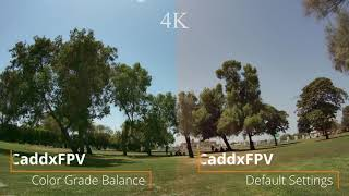 CaddxFPV 4K Review