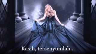 Kla Project - ROMANSA ( Lyrics )