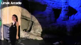 preview picture of video 'Limak Arcadia - Michael Jackson - Part Four'