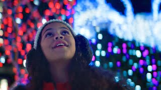 It's Christmas Time - Macklemore feat. Dan Caplen (Video)