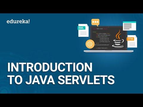 Java servlet - portablecontacts net