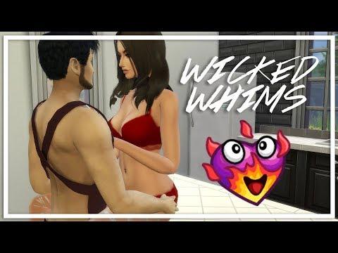 Sottotitoli in russo alla serie tv Sex and the City scaricare