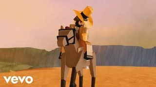 lil nas x old town road roblox parody - TH-Clip