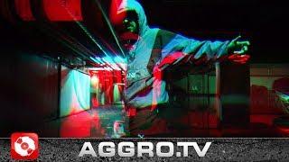 NASIP   IMMER MIT DER GANG (OFFICIAL HD VERSION AGGROTV)