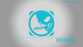 Hunger by Ramin - [2010s Pop Music]