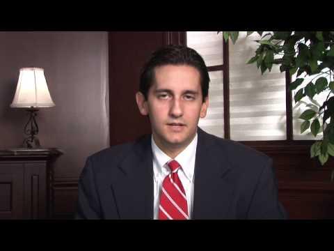 mp4 Insurance Agent Bio, download Insurance Agent Bio video klip Insurance Agent Bio