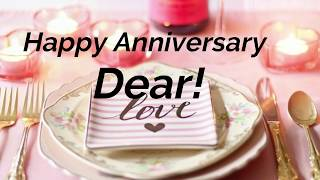 Wedding Anniversary Wishes, Messages and Quotes for Husband