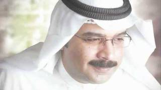 تحميل اغاني محمد المسباح - وكري ياحرارة MP3