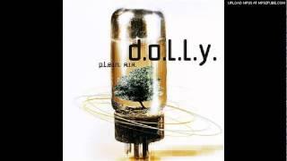 Tim - Dolly