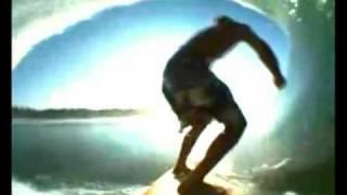 Jónsi  - Boy Lilikoi (music video)
