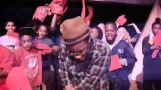 HarlemShake - HOPP ft Young Chozen
