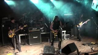 Stryper - Revelation - Live in Curitiba 2014 (HD)