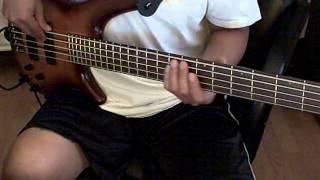 Carribean medley (Gospel song) bass play along