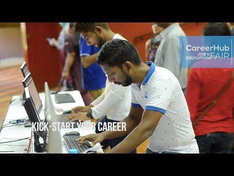 mp4 It Career Hub, download It Career Hub video klip It Career Hub