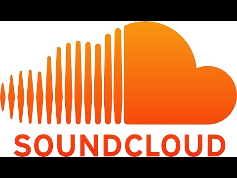 How To Download Soundcloud Music To PC/Computer (2016)