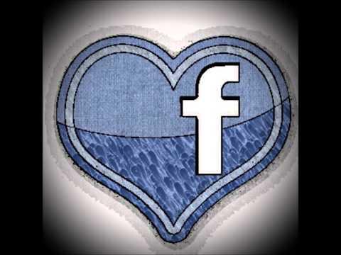 FaceBook BabyMama