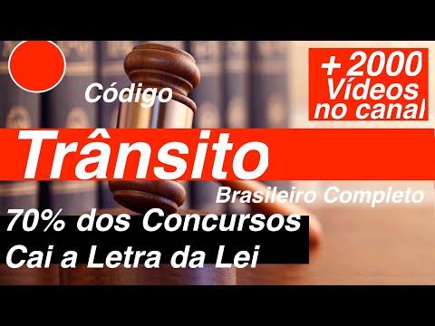 , title : 'Codigo de Transito Completo Atualizado'