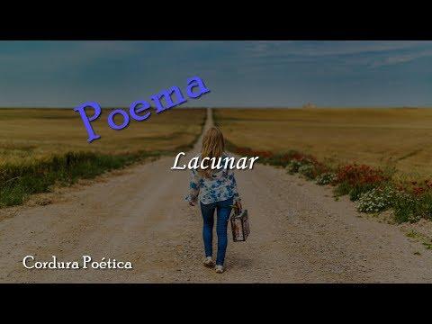 Lacunar - Cordura Poética