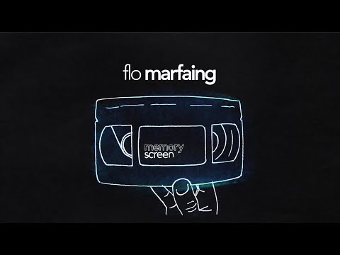 Image for video Memory Screen: Flo Marfaing