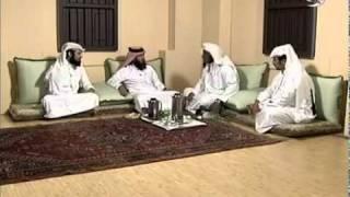 تحميل اغاني هجوم دجاجة على الشيخ سليمان الجبيلان :: مضحك جدا MP3