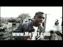 Wayne Wonder ft CNN & Lexus - Anything Goes