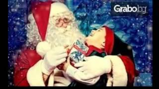 Аnne Murray - Christmas Wishes