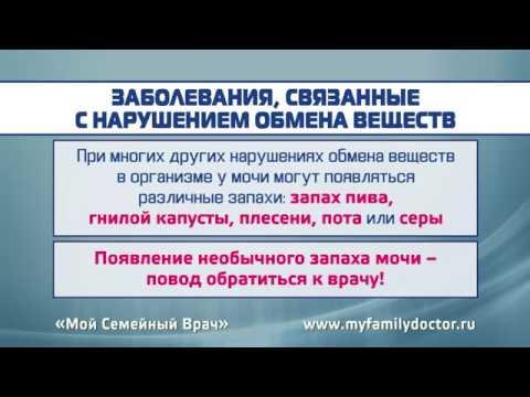 Болезни предстательной железы лекарства