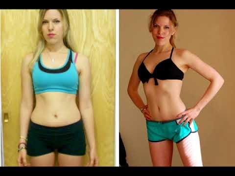 youtube Fatality (Фаталити) - средство для похудения