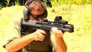 Kel-tec KSG 12 Gauge Shotgun Atlantic Firearms