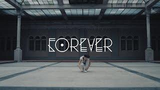 KLARA. - Forever (Official Music Video)