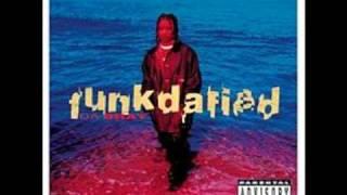 Da Brat-Funkdafied & Give It 2 You