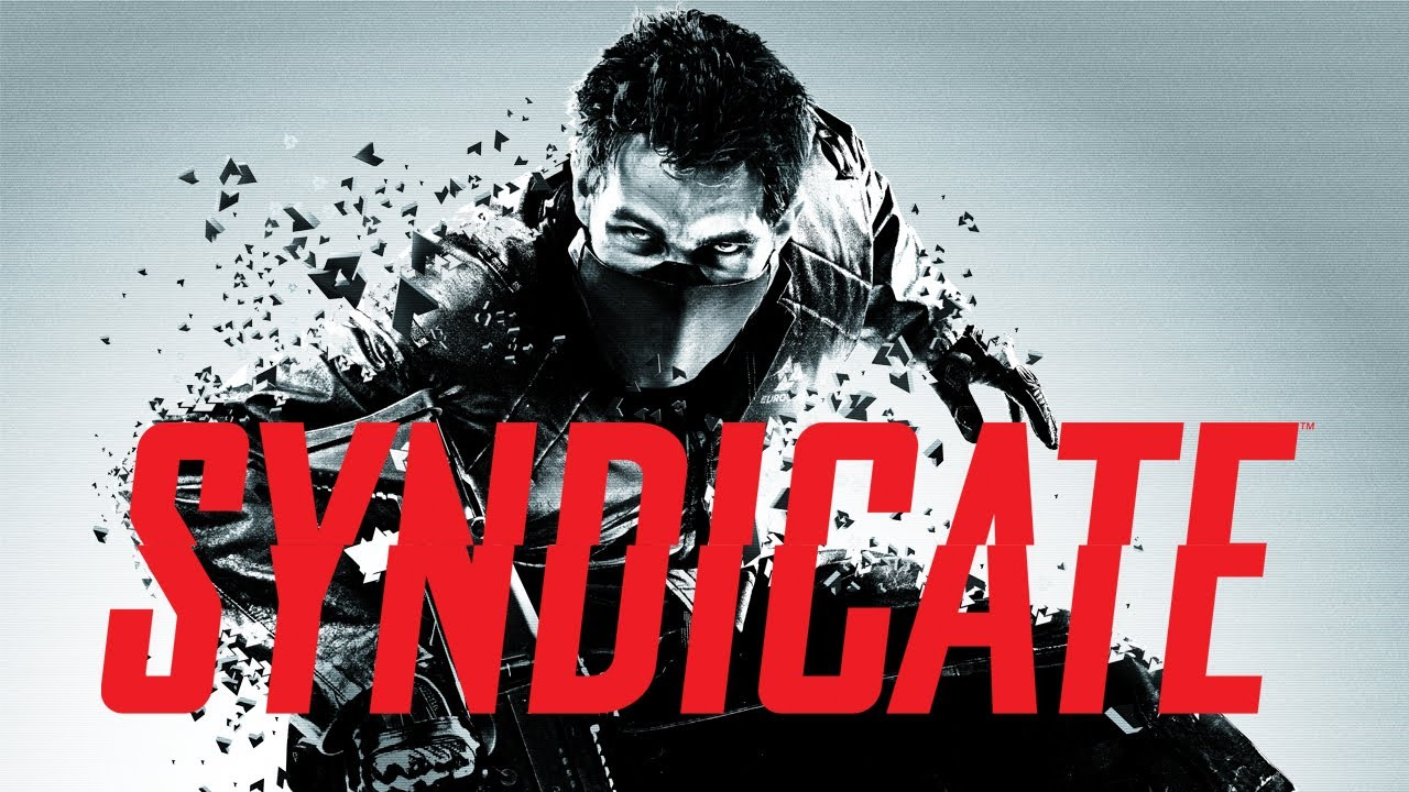 Syndicate's New Trailer Is Amazing