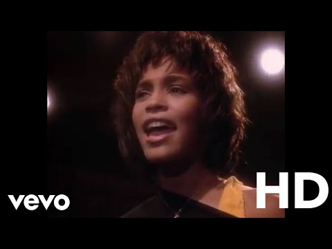 Saving All My Love For You (1985) (Song) by Whitney Houston