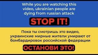 ДАРУЄМО МАШИНУ BMW ПІДПИСНИКУ!!!