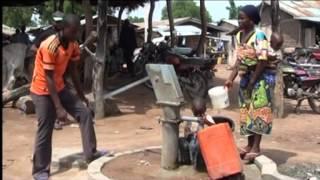 Kwara Governor Briefs News Men On Development