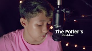 Download lagu The Potter S Keterlaluan Chika Lutfi Mp3