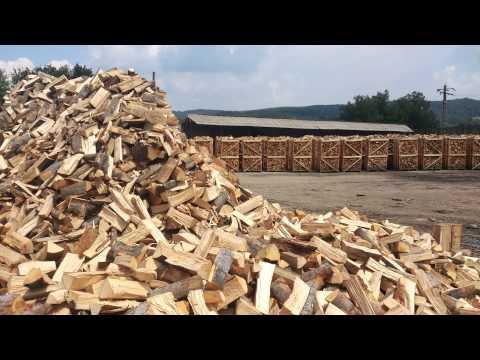 LEGNA DA ARDERE PER CAMINI E STUFFE ☑ firewoodromania@gmail.com
