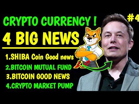 Bitcoin rinkos dangtelis palyginti