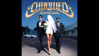 Chromeo - Fall Back 2 U