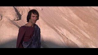 Pilate's Dream - Jesus Christ Superstar (1973)