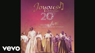Joyous Celebration - Bengingazi