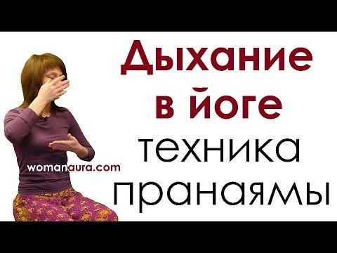 Диабет от тип 2 сайт Украйна