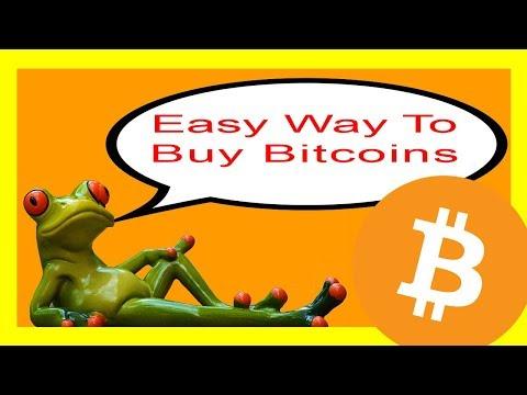 Investir agent bitcoin start up blockchain