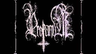 PROFANUM - Profanum Aeternum (Full Album)