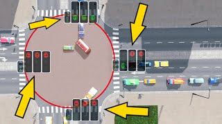 You Will Love these 2 NEW Features for Traffic Fixing!