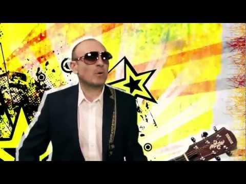 украинский фолк рок слушать